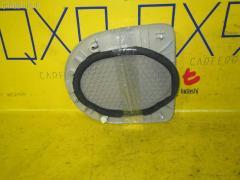 Крышка динамика Honda Accord CL7 Фото 2