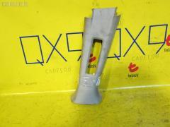 Обшивка салона Honda Accord CL7 Фото 2