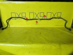Стабилизатор MERCEDES-BENZ E-CLASS W210.072 119.985 A2103262265 Заднее