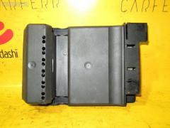 Блок упр-я MERCEDES-BENZ E-CLASS W210.072 119.985 Фото 2