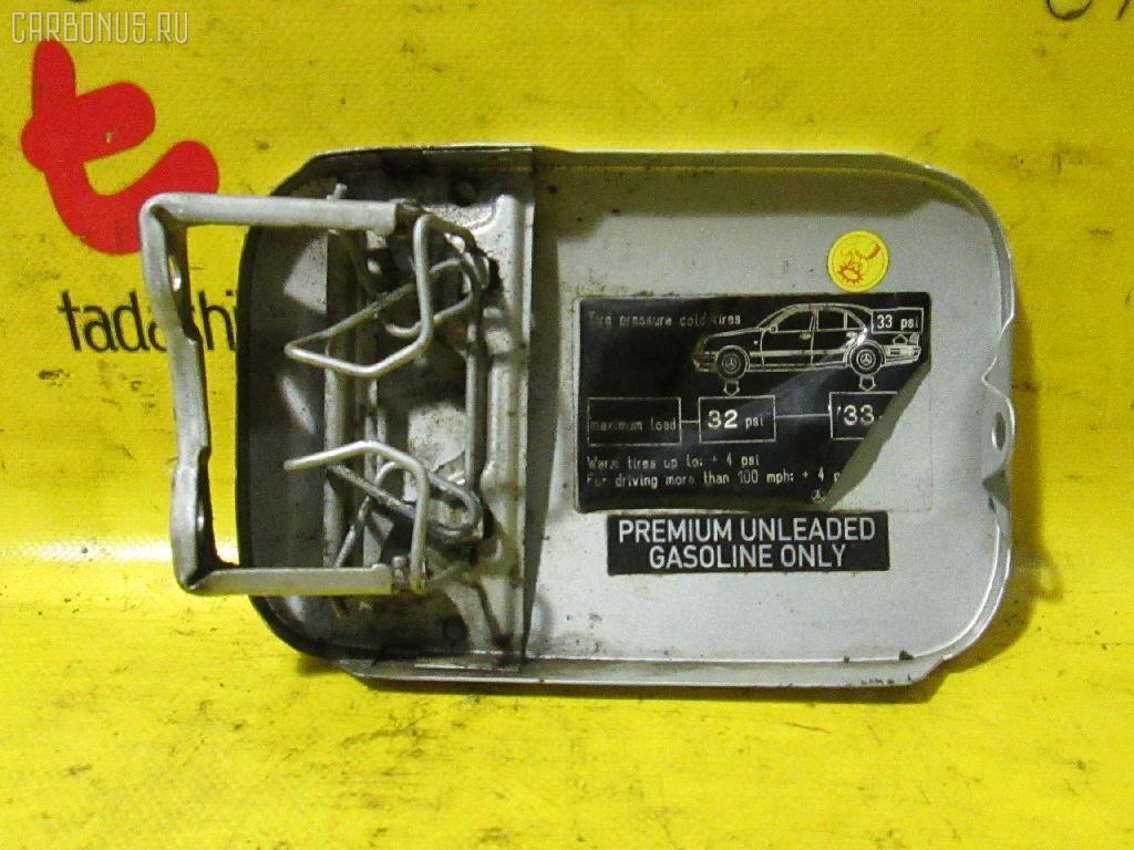 Лючок MERCEDES-BENZ E-CLASS W210.072. Фото 2
