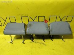 Сиденье легк MERCEDES-BENZ E-CLASS W210.072 A2109200830  A2109700074  A2109700530  A2109700550 Заднее