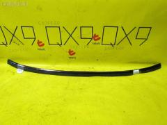 Молдинг стекла MERCEDES-BENZ E-CLASS W210.072 Фото 1