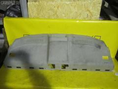 Обшивка салона Nissan Skyline V35 Фото 1