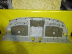 Обшивка салона Nissan Skyline V35 Фото 3