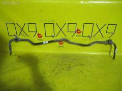 Стабилизатор NISSAN SKYLINE HV35 Фото 1