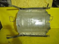 Бак топливный NISSAN SKYLINE HV35 VQ30DD Фото 1