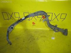 Заливная горловина топливного бака NISSAN SKYLINE HV35 VQ30DD Фото 1