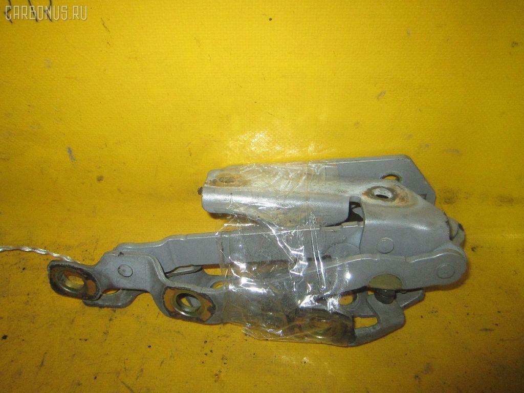 Крепление багажника NISSAN SKYLINE HV35 Фото 1