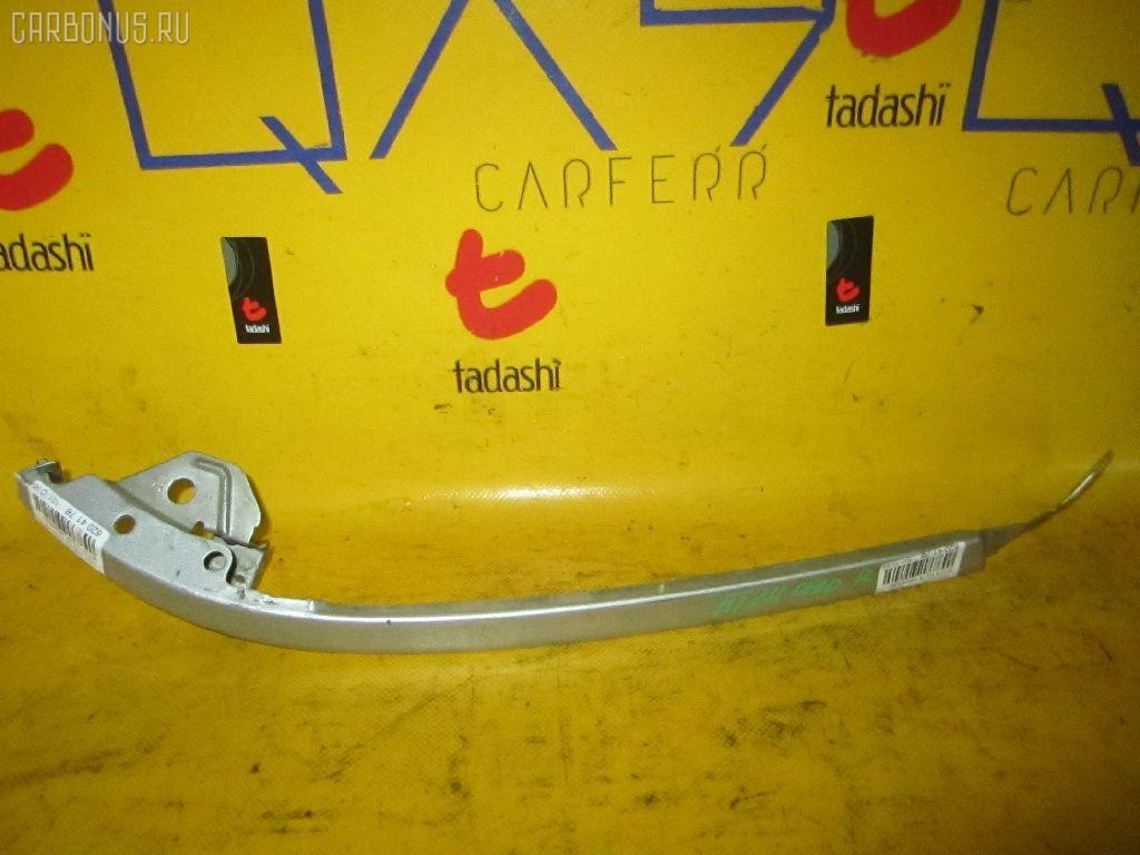 Планка передняя TOYOTA CALDINA AT211G Фото 1