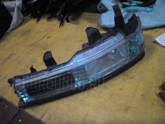 Фара Honda That s JD1 Фото 3