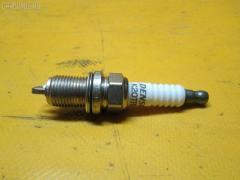 Свеча зажигания K20TR11 Фото 1