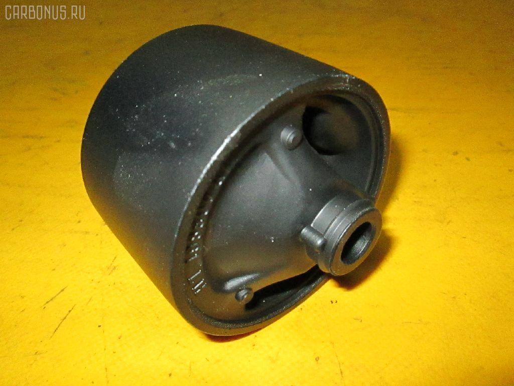 Подушка двигателя MITSUBISHI LANCER CEDIA CS5A 4G93. Фото 2