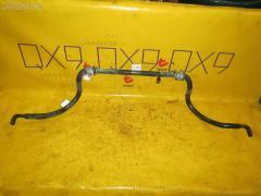 Стабилизатор TOYOTA WINDOM MCV30 Фото 1