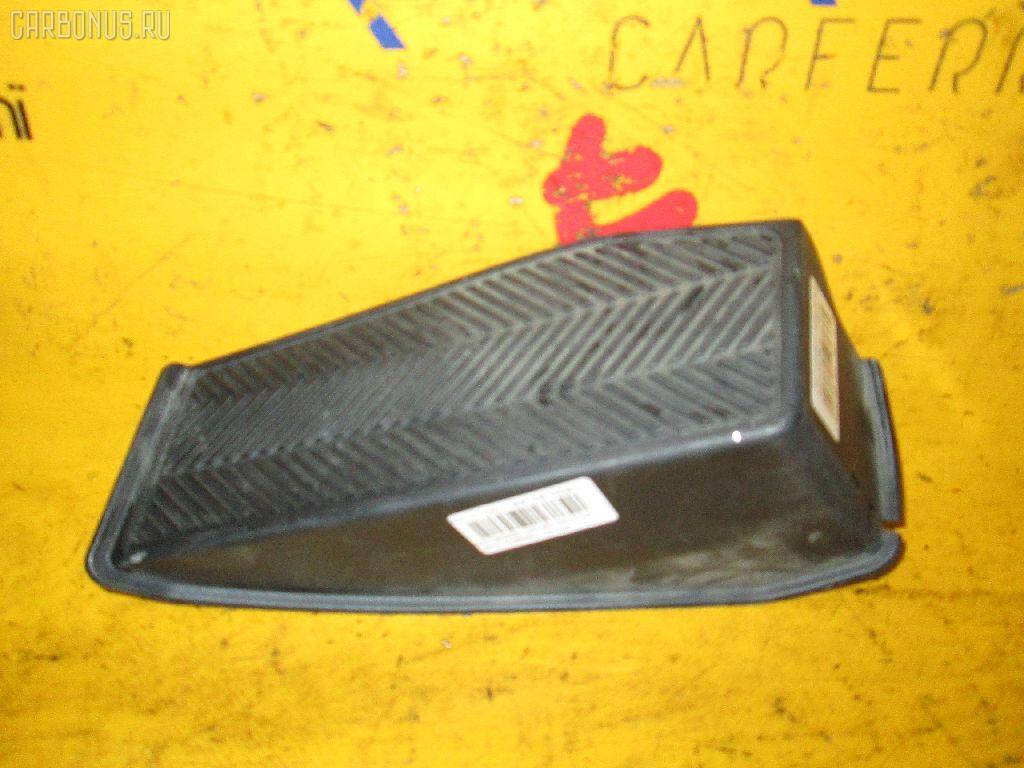 Педаль сцепления TOYOTA WINDOM MCV30 Фото 1