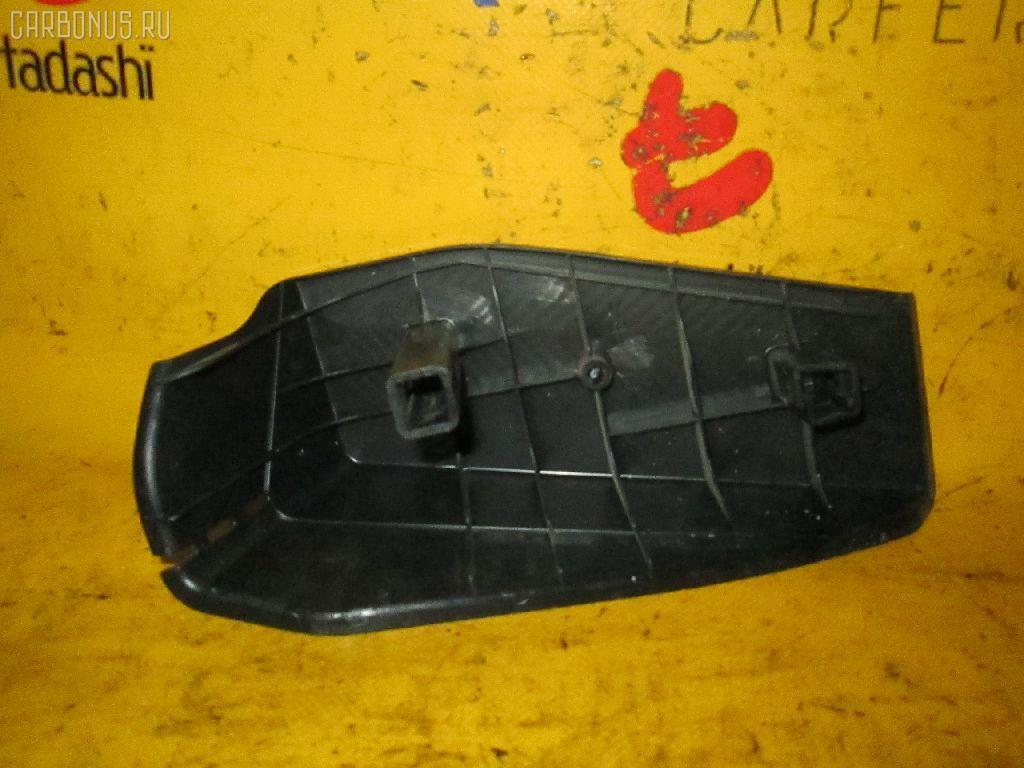Педаль сцепления TOYOTA WINDOM MCV30 Фото 2