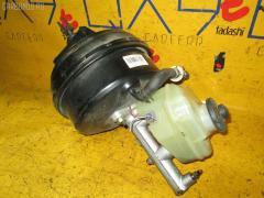 Главный тормозной цилиндр TOYOTA WINDOM MCV30 1MZ-FE Фото 1