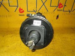 Главный тормозной цилиндр TOYOTA WINDOM MCV30 1MZ-FE Фото 3