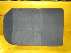 Сиденье легк Toyota Allion ZZT240 Фото 5