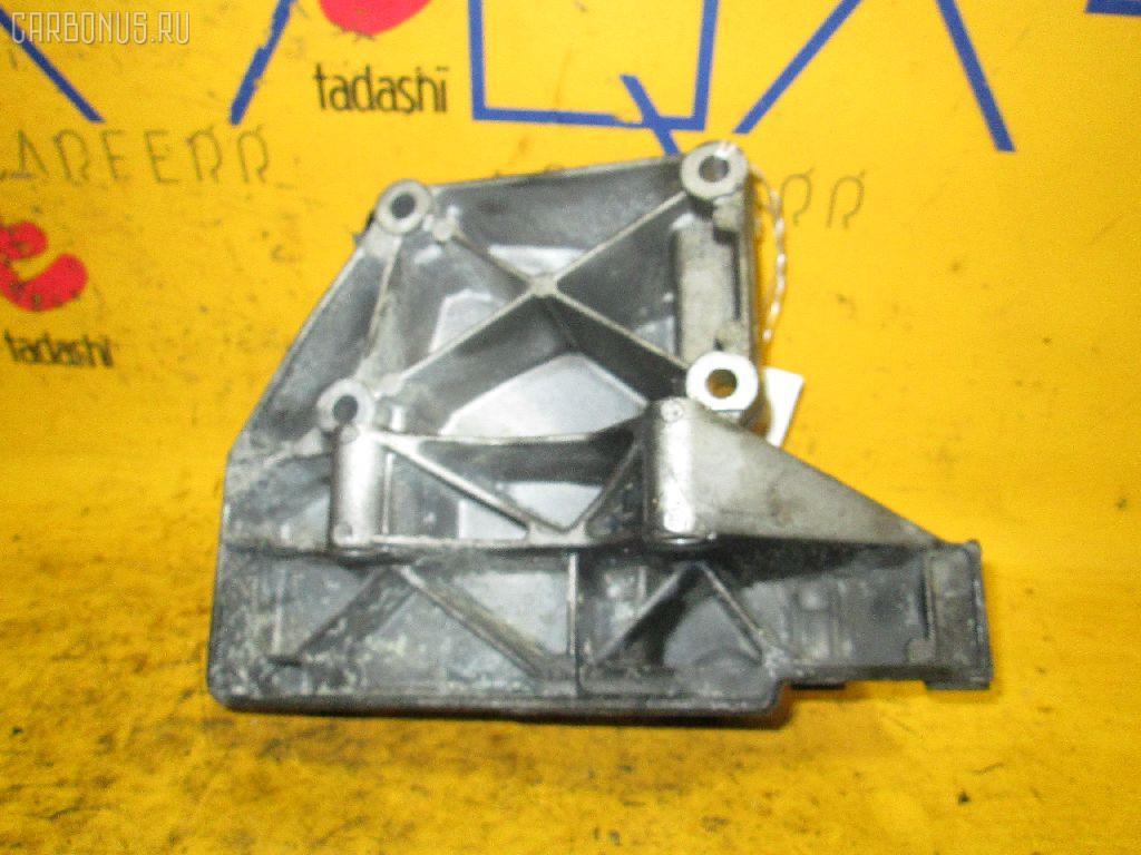 Крепление компрессора кондиционера BMW 5-SERIES E39-DD42 M52-256S3 Фото 1