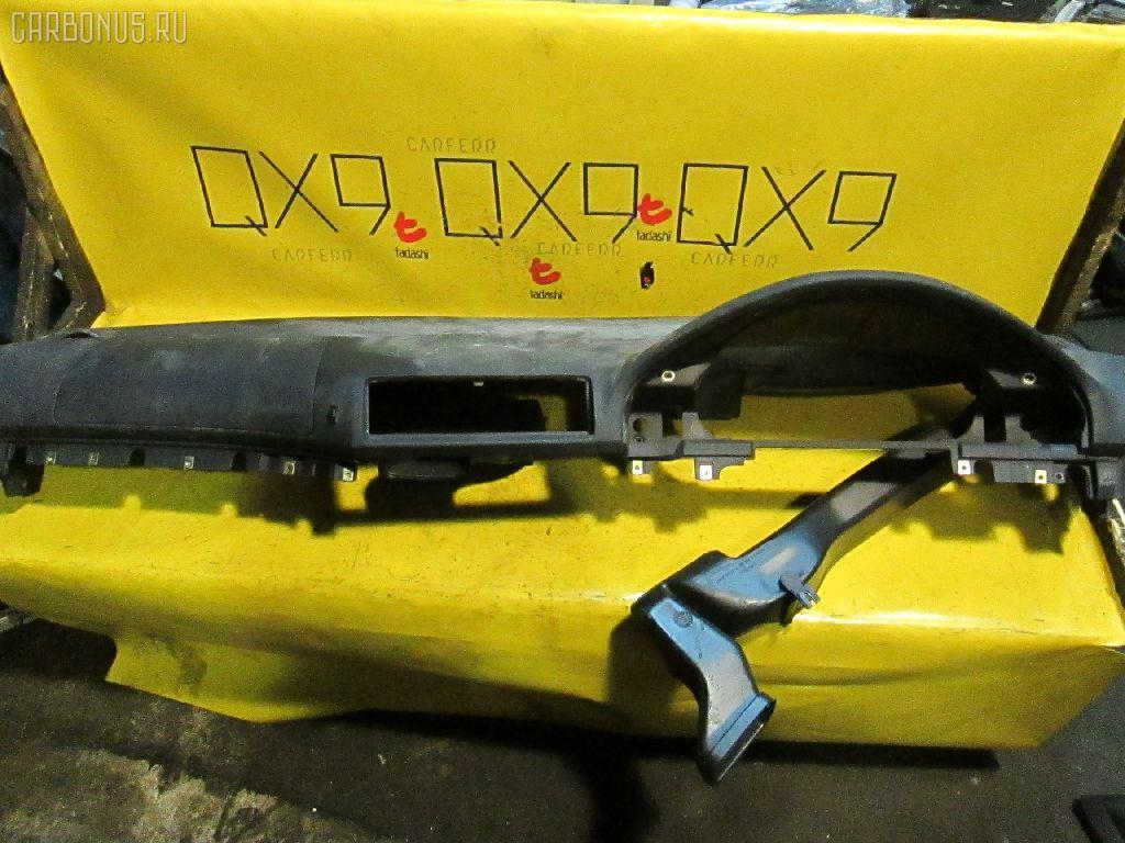 Панель приборов BMW 5-SERIES E39-DD42 Фото 1