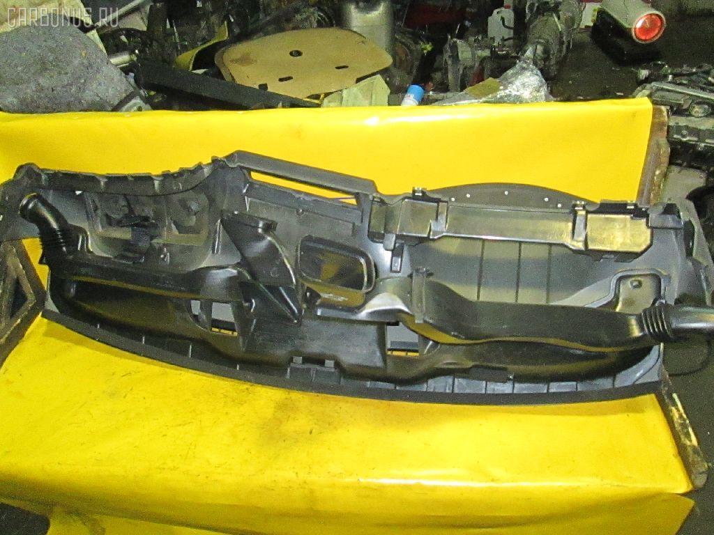 Панель приборов BMW 5-SERIES E39-DD42 Фото 2