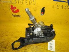 Ручка КПП BMW 5-SERIES E39-DD42 M52-256S3 Фото 1