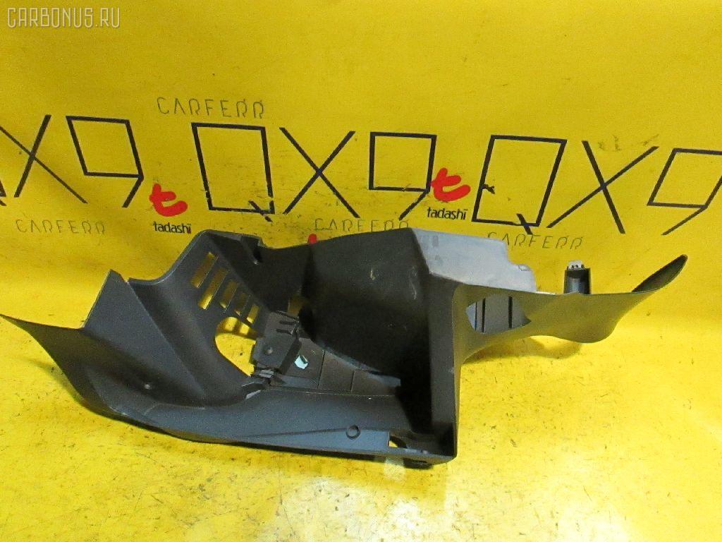 Обшивка багажника FORD FOCUS WF0FYD Фото 2