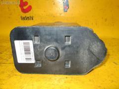 Фильтр угольный Ford Focus WF0FYD FYDA Фото 2