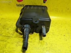 Фильтр угольный Ford Focus WF0FYD FYDA Фото 1