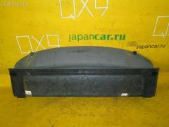 Шторка багажника Mazda Axela sport BK5P Фото 1