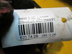 Суппорт Bmw 5-series E39-DD42 M52-256S3 Фото 3