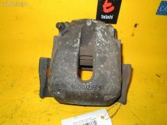 Суппорт Bmw 5-series E39-DD42 M52-256S3 Фото 1