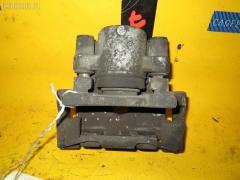 Суппорт Bmw 5-series E39-DD42 M52-256S3 Фото 2
