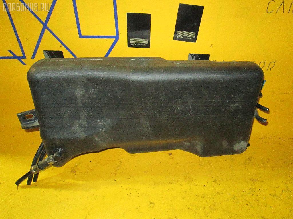 Фильтр угольный BMW 5-SERIES E39-DD42 M52-256S3 Фото 2