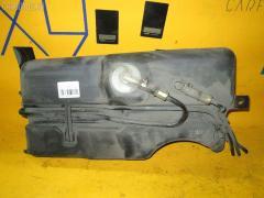 Фильтр угольный BMW 5-SERIES E39-DD42 M52-256S3 Фото 1