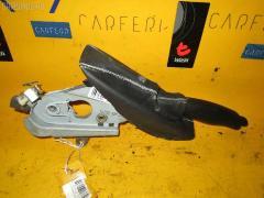 Рычаг стояночного тормоза Bmw 5-series E39-DD42 Фото 1