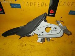 Рычаг стояночного тормоза Bmw 5-series E39-DD42 Фото 2