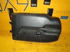 Кожух рулевой колонки BMW 5-SERIES E39-DD42 Фото 1
