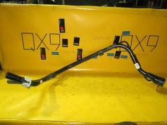 Заливная горловина топливного бака FORD MONDEO III WF0CJB CJBB Фото 1