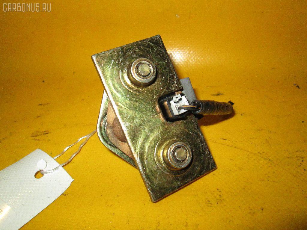 концевик двери форд фокус 2 фото