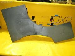 Обшивка багажника FORD MONDEO III WF0CJB Фото 1