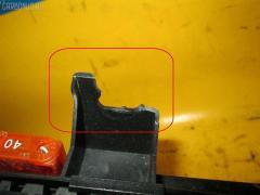 Блок предохранителей MERCEDES-BENZ E-CLASS W210.072 119.985 Фото 1