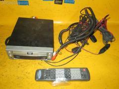 Автомагнитофон DVD90SCJ Фото 1