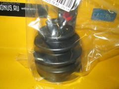 Пыльник привода HONDA CIVIC EK2 Фото 1