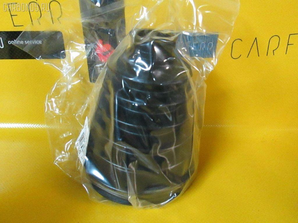 Пыльник привода HONDA CR-V RD5. Фото 2