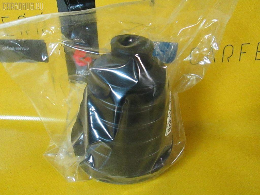 Пыльник привода HONDA CR-V RD5. Фото 4