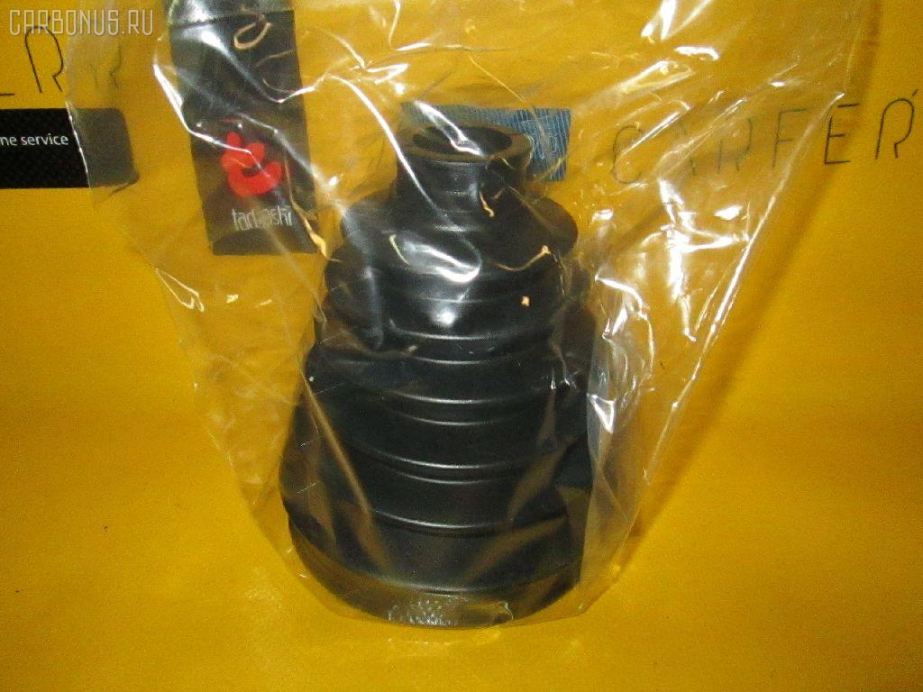 Пыльник привода HONDA CR-V RD5. Фото 5