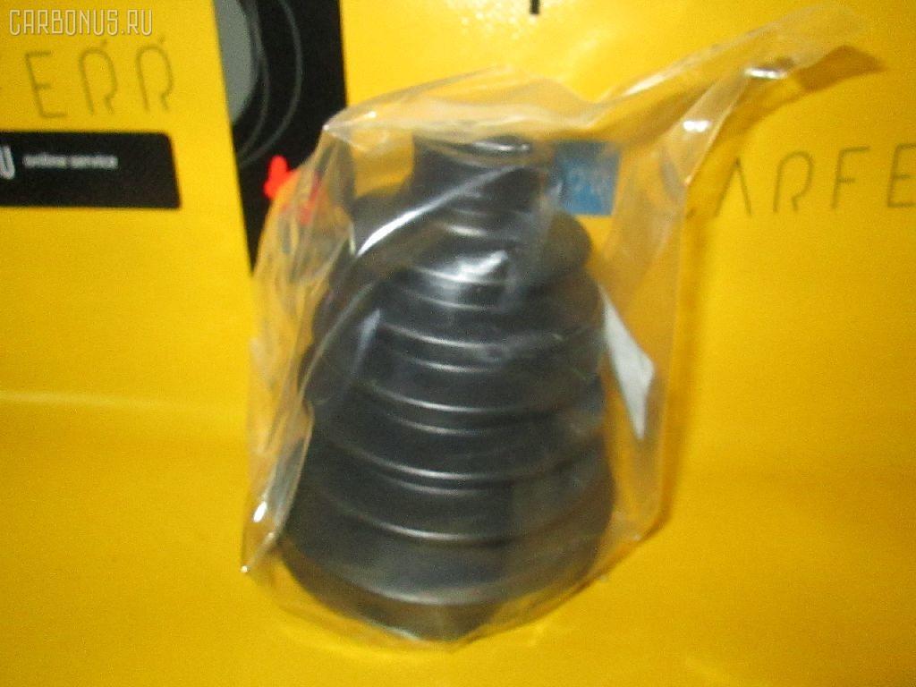 Пыльник привода HONDA CR-V RD5. Фото 6