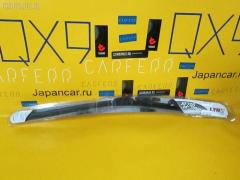 Щетка стеклоочистителя LYNX 28'700 XF700